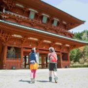日本旅遊情報
